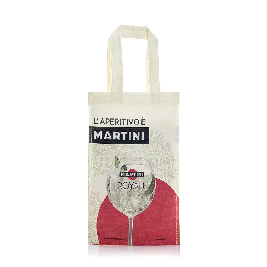 CHERI-martini_2-1
