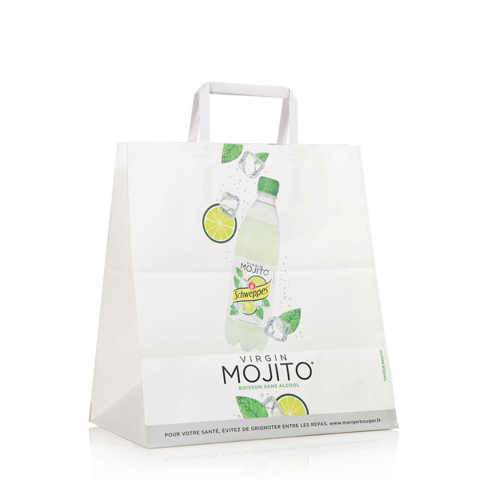 aut-mojito_2