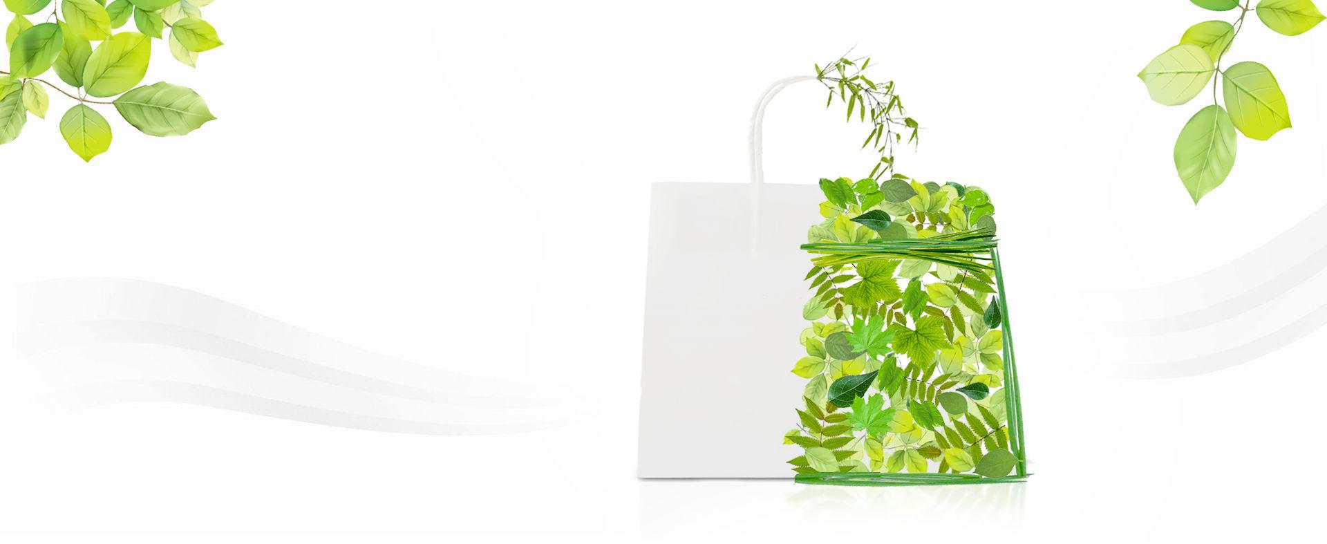 nachhaltige_tragetaschen