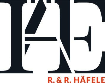 R. & R. Häfele GmbH