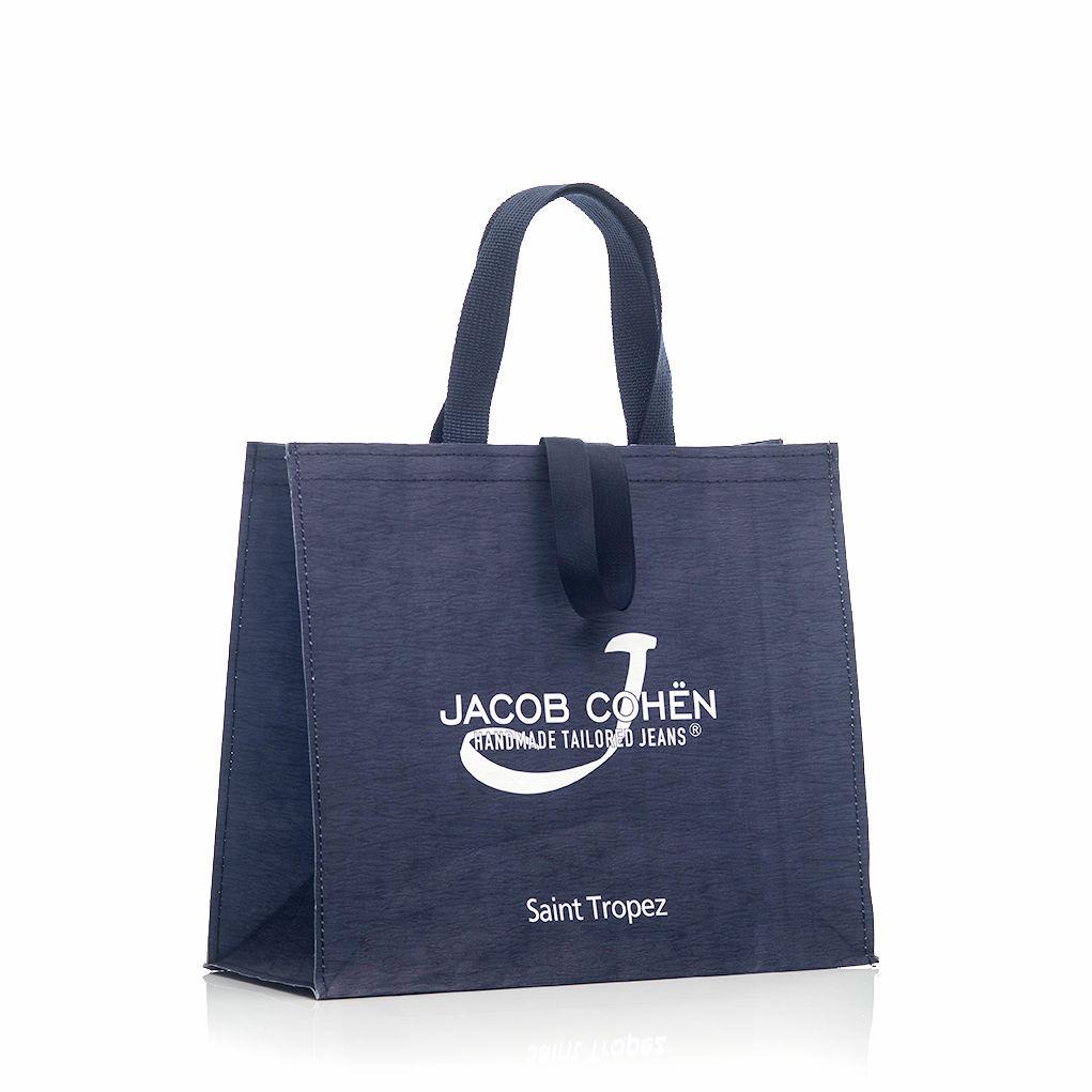 cucita-carta-JACOB-COHEN