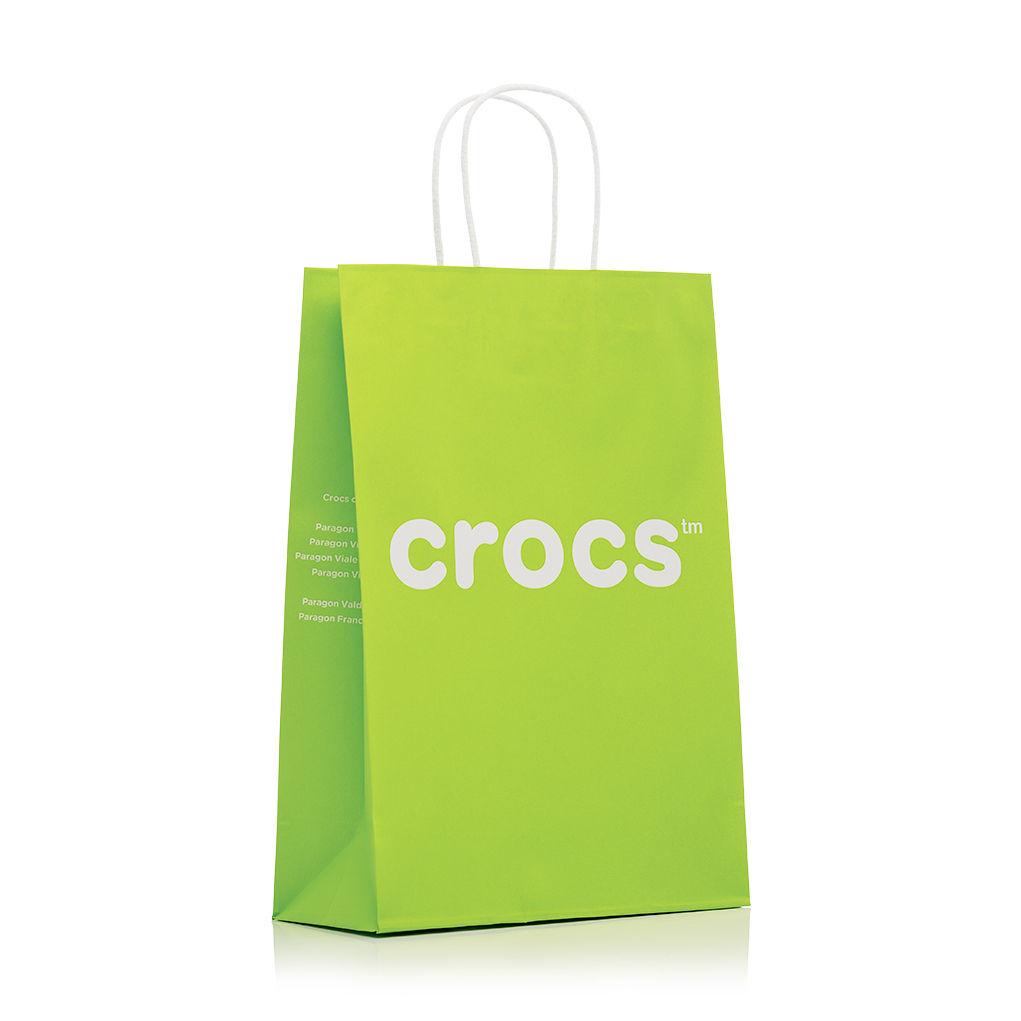 jr-CROCS_2