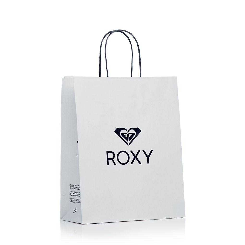 jr-ROXY_2