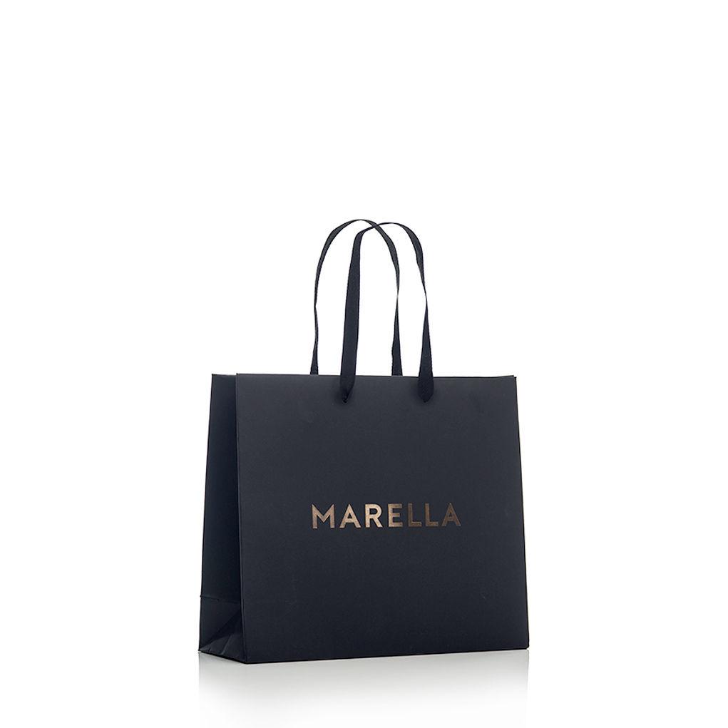 manuale-MARELLA