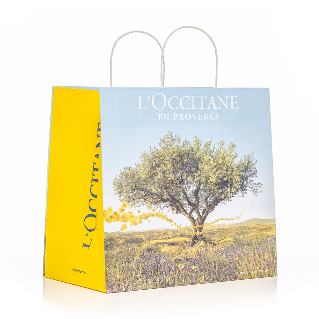 shopper-carta-personalizzata-l-occitane_2