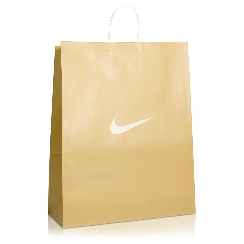 shopper-carta-personalizzata-nike_2