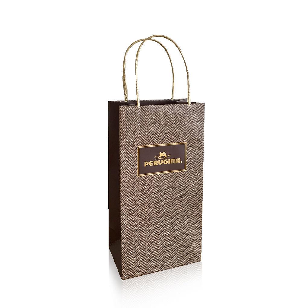 shopper-carta-personalizzata-perugina