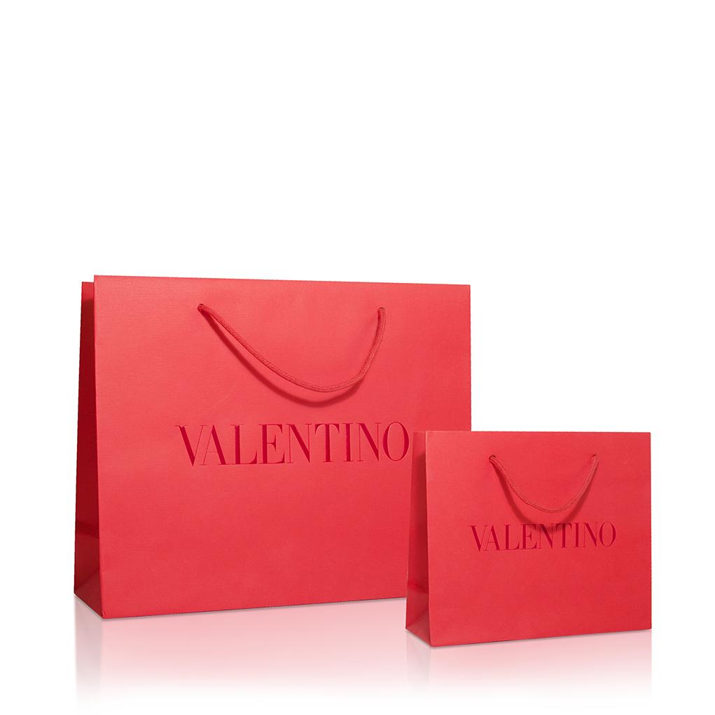 shopper-carta-personalizzata-valentino_2