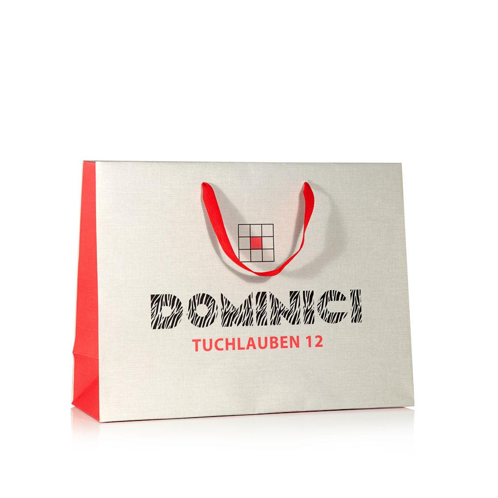 velvet-dominici