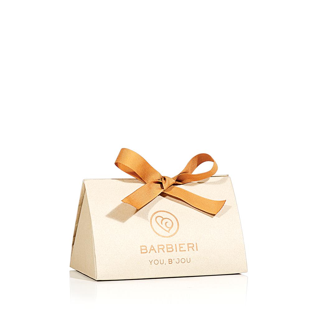 barbieri-VENERE