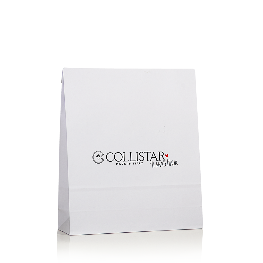 collistar-POKET