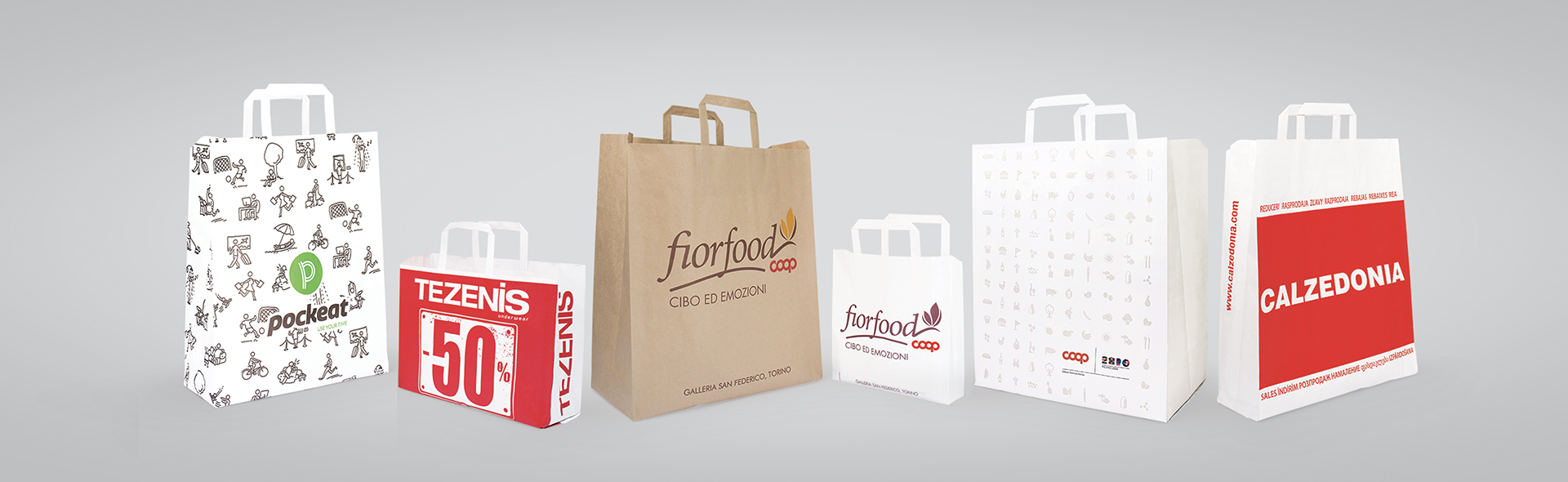 referenze_01_slide_POCKEAT_TEZENIS_FIORFOOD_COOPEXPO_CALZEDONIA